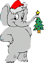 christmas Elephant Tree clipped rev 1