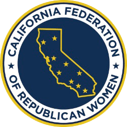 CFRW LOGO 2020 clipped rev 1