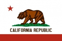 Top Four Reasons California is Unsustainable
